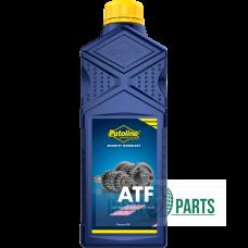 Transmisijas eļļa ATF, 1L pudele