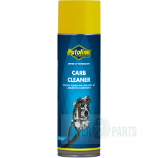 Karburatoru tīrītājs Carb Cleaner, 500ml