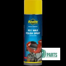 Pulēšanas vasks RS1, 500ml (aerosols)