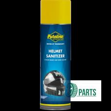 Kopšanas līdzeklis, ķiveres polsteriem Helmet Sanitizer, 500ml