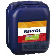 REPSOL Orion UTTO 10W40 eļļa 20L