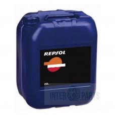 REPSOL Turbo THPD MID SAPS 15W40 eļļa 20L