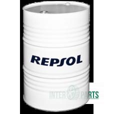 REPSOL Turbo THPD 10W40 eļļa 208L