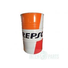 REPSOL Elite 50501 TDI 5W40 motoreļļa 208L