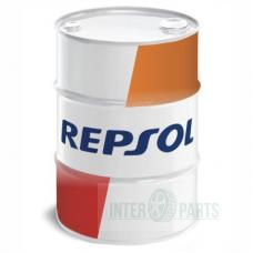 REPSOL Elite Evolution 5W40 motoreļļa 60L