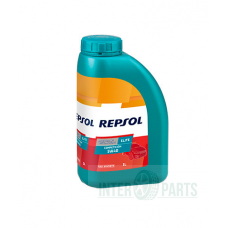 REPSOL Elite Competicion 5W40 motoreļļa 1L